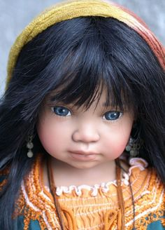 """Tabea"" 