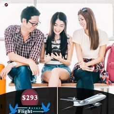 Kijiji - Buy, Sell & Save with Canada's Local Classifieds Air Fare, Book Cheap Flights, Travel Agency, Montreal, Traveling By Yourself, Chicago, Vacation, Search