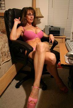 Naughty Bibette Nude 66