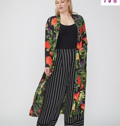 https://www.lanebryant.com/fast-lane-printed-long-soft-robe-jacket/prd-347662#color/0000004051