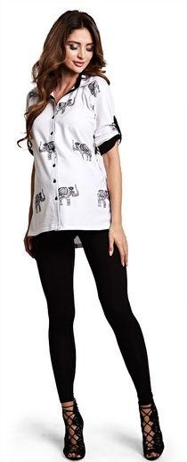 elefantino shirt