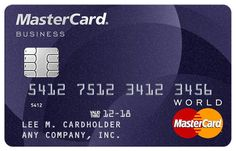credit card design credit card template - Topic Money - Economics, Personal Finance and Business Diary Credit Card Hacks, Credit Card Design, Business Credit Cards, Visa Gift Card, Financial Information, Bank Card, Practical Gifts, Unusual Gifts, Diy Cards