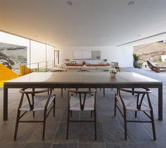 Galería de Casa Lapa / Martin Dulanto - 9