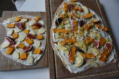 apfel kürbis flammkuchen mit feigen_breifreibaby