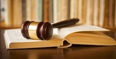 FLSA Lawsuits Headed