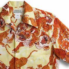 product name Dope Outfits, Short Outfits, Fashion Outfits, I Love Fashion, Mens Fashion, Fashion Design, Hawaii Style, Aloha Shirt, Shirt Sale