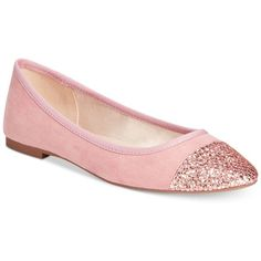 0be6b093933e 23 Best (Pink) Flats images
