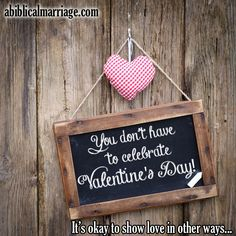 You-Dont-HAVE-to-celebrate-Valentines-Day.jpg (692×692)