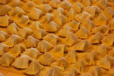 Ravioli by duepadroni, via Flickr