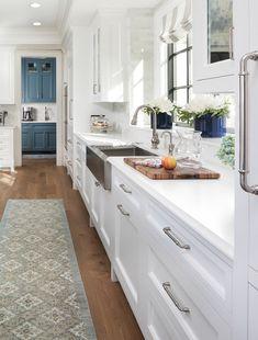 Perimeter Kitchen Cabinet White Perimeter Kitchen Cabinet Perimeter Kitchen Cabinet #PerimeterKitchenCabinet #Perimetercabinet #KitchenCabinet