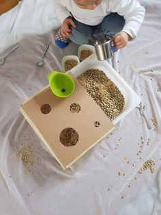 Diy For Kids, Cool Kids, Crafts For Kids, Montessori Baby, Indoor Activities For Kids, Montessori Materials, Baby Hacks, Kindergarten Activities, Business For Kids