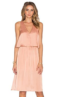 Shop for Lovers + Friends x REVOLVE Coastal Love Dress in Nude at REVOLVE. Free 2-3 day shipping and returns, 30 day price match guarantee.