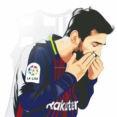 😊 greatest footballer in the world. Messi 10, Messi News, Cr7 Vs Messi, Messi And Ronaldo, Cristiano Ronaldo, Football Player Messi, Messi Soccer, Football Memes, Football Soccer