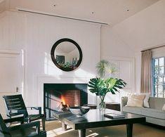 Colonial Revival Revival Photos | Architectural Digest