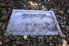 Palapala Ho'omau Church Cemetery, Kipahulu, Maui See where this picture was taken. Life Flight, Charles Lindbergh, Cemetery, Maui, Bohemian Rug