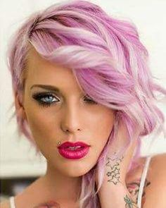 #Hairstyle #style #hair #fashion #pretty #instacool #instamood #iphonesia #fashionista #picoftheday #beauty #ootd #lips #hairstylist #hairstyles #dress #longhair #instafashion #look #blondhair #haircut #haircolour #barberlife #barber #selfie #shorthair #lipstick #hair #shorthairdontcare #haircolor #pinkhair