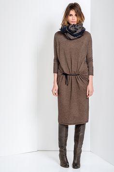 MINIMAL 03 › DRESSES › HUMANOID WEBSHOP