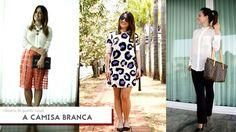 looks-com-camisa-branca-classicos-do-guarda-roupas