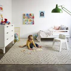 1000 images about carpet tiles on pinterest carpet for Carpet squares for kids rooms