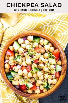 Side Dishes Easy, Vegetable Side Dishes, Side Dish Recipes, Italian Seasoning Mixes, Greek Seasoning, Vegetarian Salad, Healthy Salad Recipes, Easy Vegetable Recipes, Pasta Salad Italian