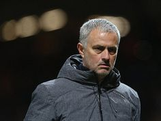 Mourinho lại chỉ trích lịch thi đấu khó hiểu của Premier League