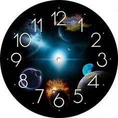 flowery white lady love decorative station clocks pinterest clocks