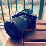 So ein geiles Stück 🤤🤤🤤 Like ❤ and follow @travelforlife.at Binoculars, Instagram