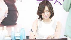 Osong_Sooryehan_AS_KimJiHyung_0017