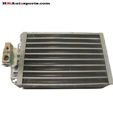 A/C AC HEATER EVAPORATOR AIR UNIT 2000 MERCEDES BENZ CLK320 COUPE