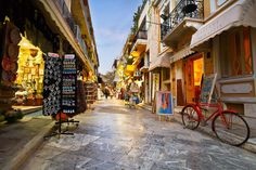 Fast Track Historic Athens Views of the City Parthenon, Acropolis, Stuff To Do, Things To Do, Athens Greece, Tour Guide, Montenegro, Paths, The Good Place