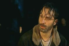 EDITORIAL: The Walking Dead Too Graphic for Kids?