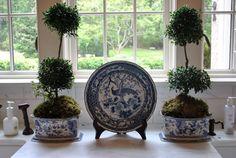 Random weekend musings..... ~ Home Interior Design Ideas