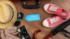 asuransi travel Indonesia