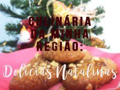 Gastronomia Grega: tentações natalinas