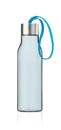 Drinking Bottle by Eva Solo