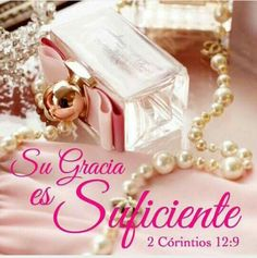 Jesús gracia