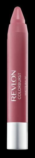 Revlon ColorBurst™ Matte Balm - Revlon - Sultry