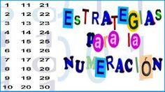 estrategias-de-numeracion-averroes-junta-de-andalucia-400-x-225