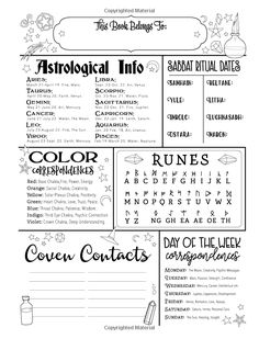 Witch's Composition Book: College Ruled 111 Page Notebook: Amy Cesari: Wiccan Witch, Magick Spells, Grimoire Book, Witchcraft For Beginners, Eclectic Witch, Witch Spell, Modern Witch, Witch Aesthetic, Book Of Shadows