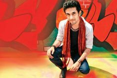 Sanam Re, Sanam Teri Kasam, I Have A Crush, Having A Crush, Crazy Fans, Pop Rock Bands, Kind Person, Cute Charms, A Guy Who
