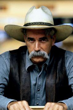 50 Best Movie Moustaches | ShortList Magazine el gran Lebowski