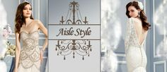 About Aisle Style : Wedding Dresses, Bridesmaid Dresses, Gowns Online Shop, Scrub Skirts, Aisle Style, Gowns Online, Bridesmaid Dresses, Wedding Dresses, Uk Fashion, My Outfit, Scrubs, Formal Dresses