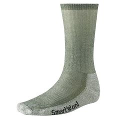 Smart Wool Socks [hiking / husband]