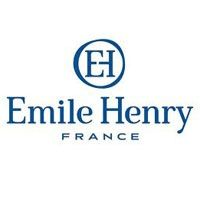 a delight to cook with! Emile Henry, Green Companies, Gourmet Cooking, Bakeware, Southern, Burgundy, Clay, Wine, Content