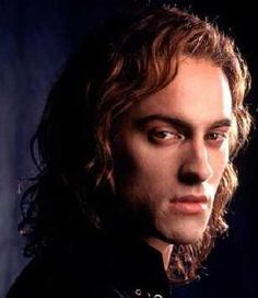 the vampire lestat | Demon Vampire The Blog: The Days When Vampires Were Vampires Is Coming ...