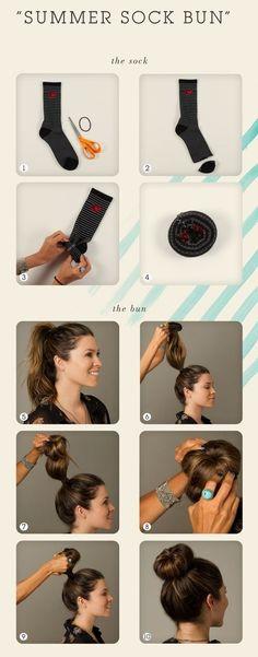 忙しい朝のヘアカールどうしていますか?毎日コテを使えば、髪の傷みも気になりますよね。そんな忙しい朝にぴったりな貧乏パーマ♡寝てる間にゆるふわヘアができちゃいます。時間もお金もかからないおしゃれテク『貧乏パーマ』をご紹介します。