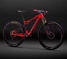 En TodoMountainBike: Orbea Occam TR detalles, montajes y precios Mountain Bike Shoes, Mountain Biking, Cool Bicycles, Cool Bikes, Bicicletas Cannondale, Mt Bike, R35 Gtr, E Mtb, Bicycle Brands