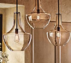 Kichler Lighting - Everly Collection