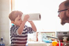 A programme that tweaks parents' communication skills is the first to show consistent improvements in children with severe autism