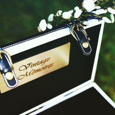 Beautiful personalised engraving of your choice.
